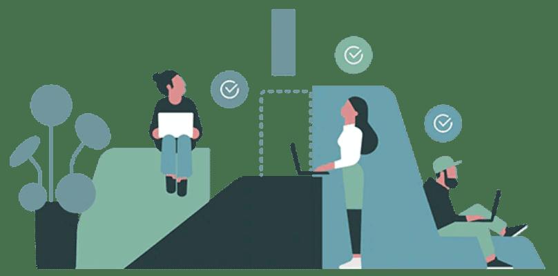 ServiceNow CIS ‑ Customer Service Management Practice I